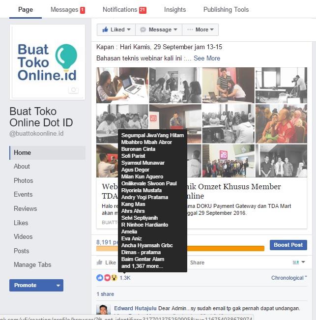 cara-menaikkan-facebook-likes-yang-mungkin-anda-lupakan