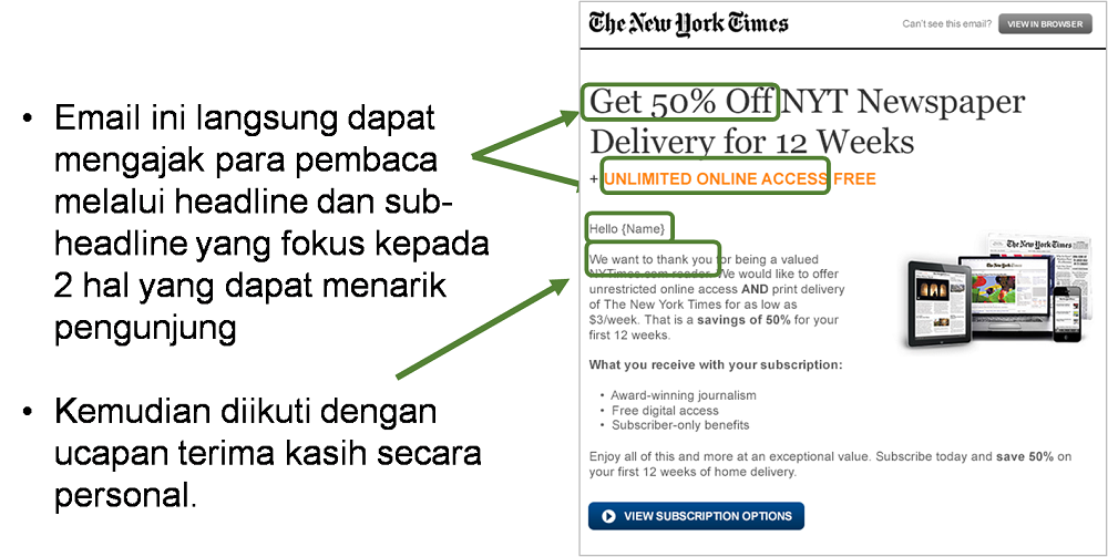 cara-menangkap-perhatian-customer-dengan-email-marketing