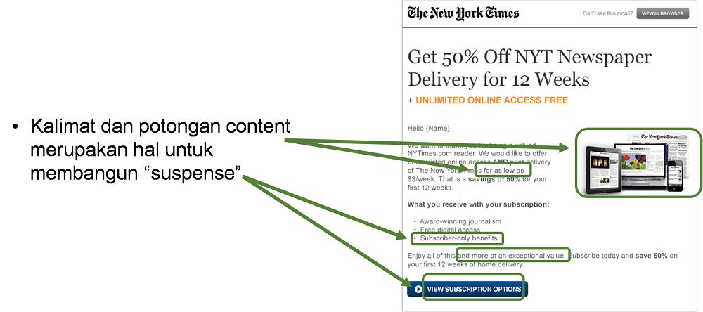 contoh-email-marketing-yang-menumbuhkan-rasa-pensaran-atau-suspense