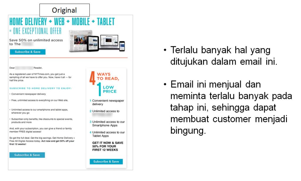 contoh-email-marketing-yang-tidak-berhasil