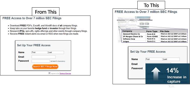 contoh-kolom-form-yang-memberi-value-agar-mendapat-email-pelanggan