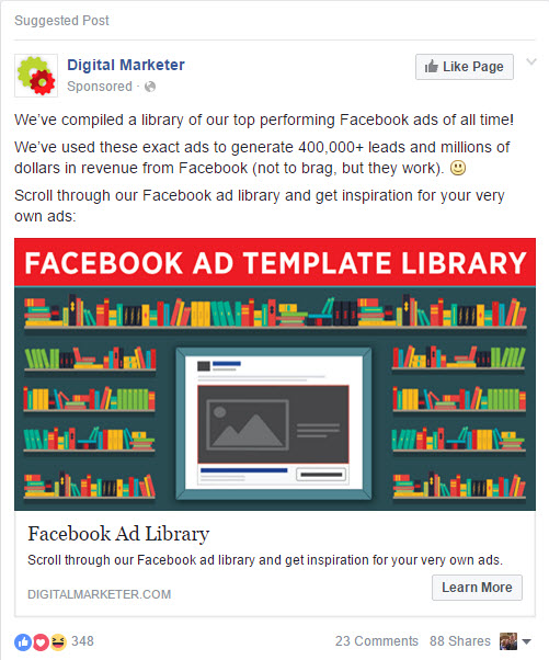 contoh-membuat-iklan-facebook-tipe-branding-untuk-objective-brand-awareness