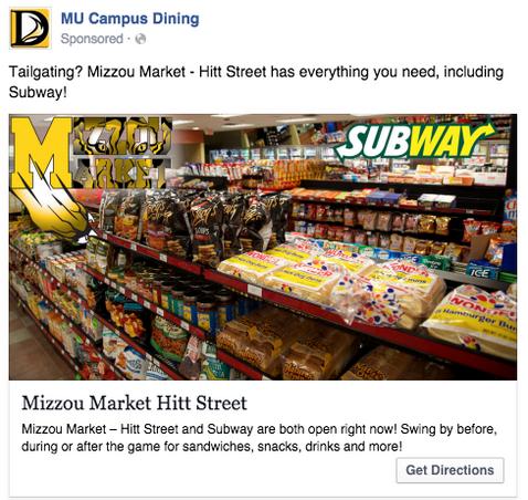contoh-membuat-iklan-facebook-tipe-branding-untuk-objective-local-awareness