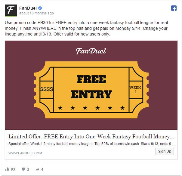 contoh-membuat-iklan-facebook-untuk-mengklaim-penawaran