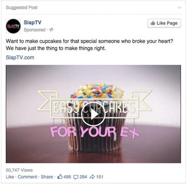 contoh-membuat-iklan-facebook-untuk-objective-page-likes