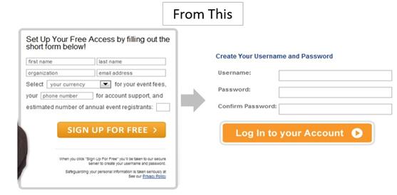 contoh-penggunaan-form-untuk-mendapatkan-email-pelanggan