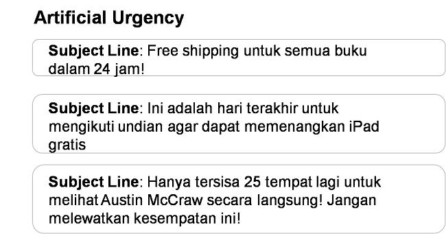 contoh-subject-line-yang-menggunakan-artificial-urgensi-dalam-email-marketing