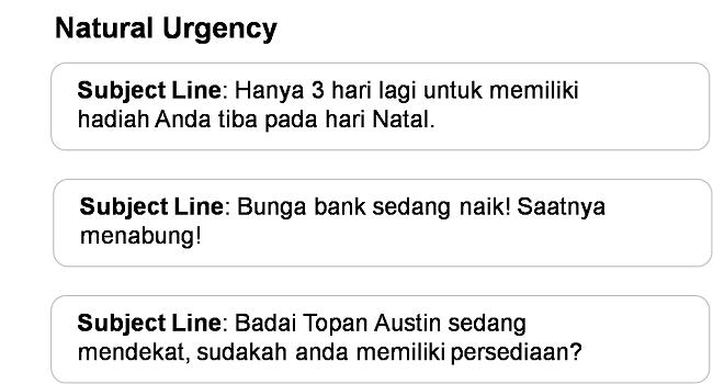 contoh-subject-line-yang-menggunakan-natural-urgensi-dalam-email-marketing