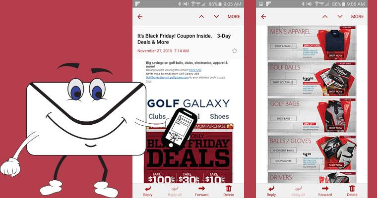design-responsif-email-untuk-mobile-device