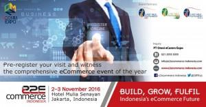e2ecommerce-konferensi-terbesar-bagi-pelaku-ecommerce-di-indonesia
