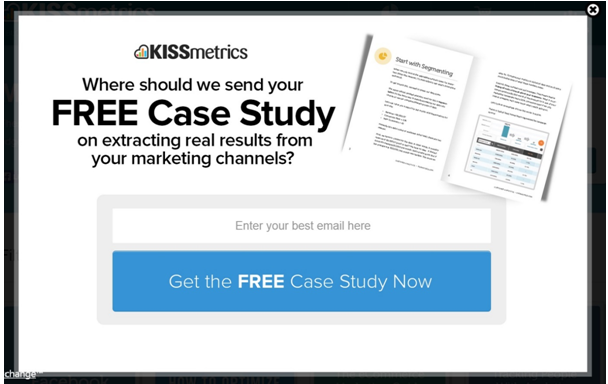 email-marketing-blog-kiss-metrics