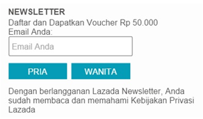 email-marketing-lazada