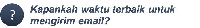 kapankah-waktu-terbaik-mengirimkan-email