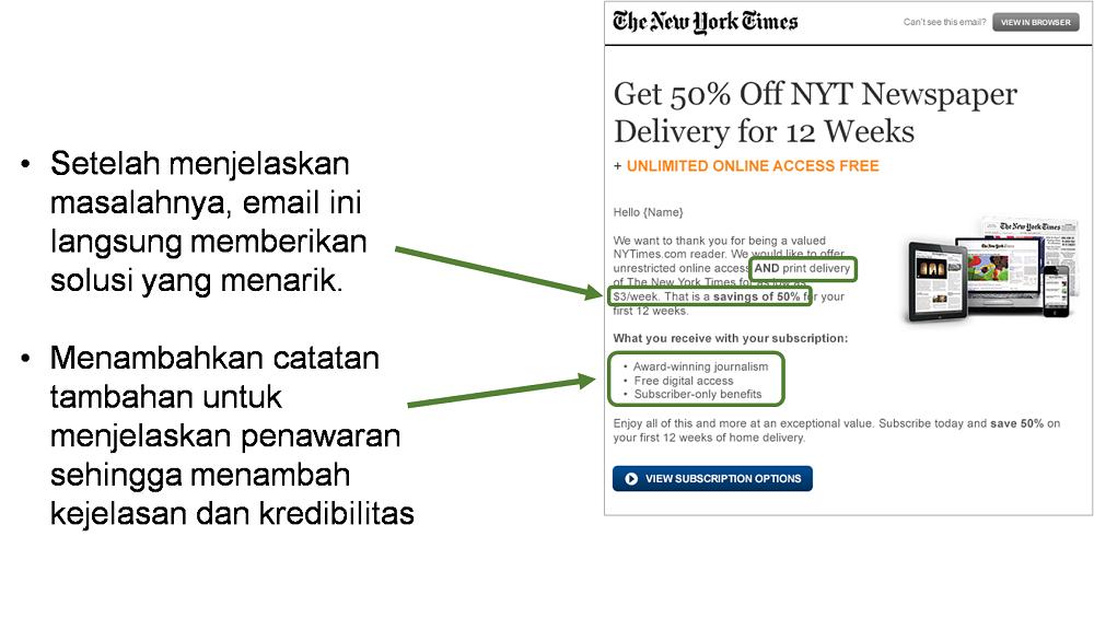 membangun-interest-untuk-customer-dengan-email-marketing