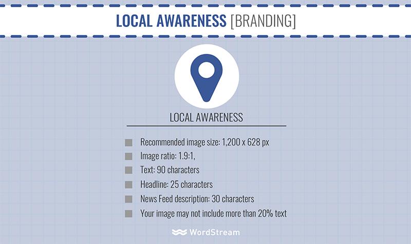 membuat-iklan-facebook-tipe-branding-untuk-objective-local-awareness
