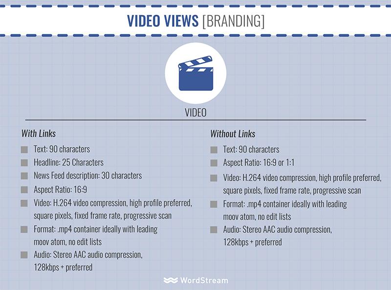 membuat-iklan-facebook-tipe-branding-untuk-objective-video-views