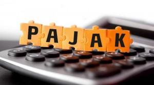 pajak untuk ecommerce Indonesia