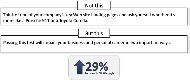 perbedaan-email-marketing-untuk-membangun-interest-customer