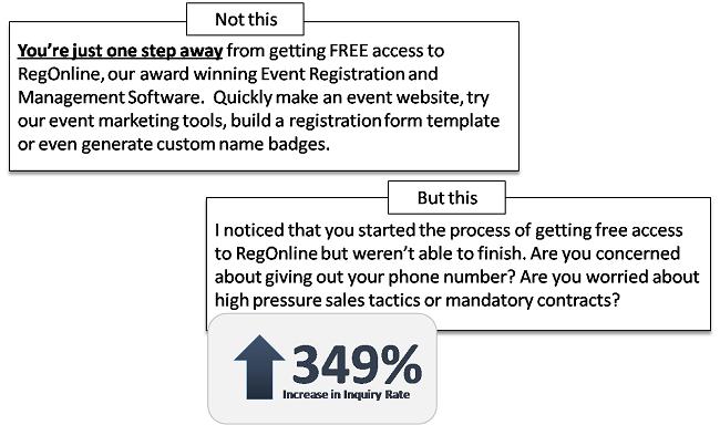 perbedaan-email-marketing-untuk-membangun-koneksi-dengan-customer