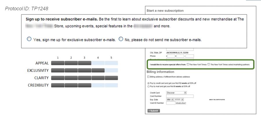 tingkatkan-value-untuk-mendapatkan-email-pelanggan-1