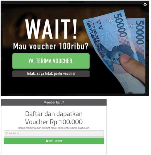 voucher-untuk-meningkatkan-email-marketing-ecommerce