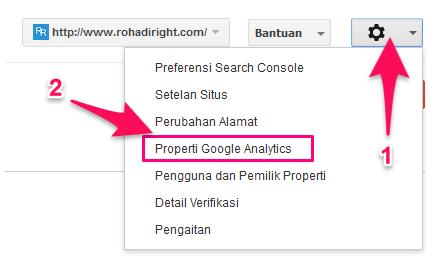 mengintegrasikan-google-search-console-dan-google-analytics