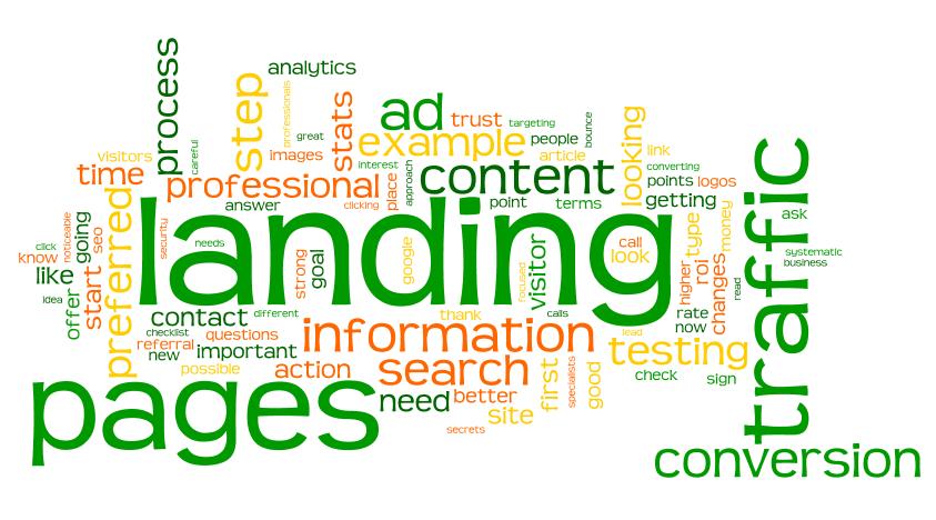 meningkatkan-omzet-bisnis-online-cara-meningkatkan-conversion-rates-melalui-landing-pages-yang-menarik