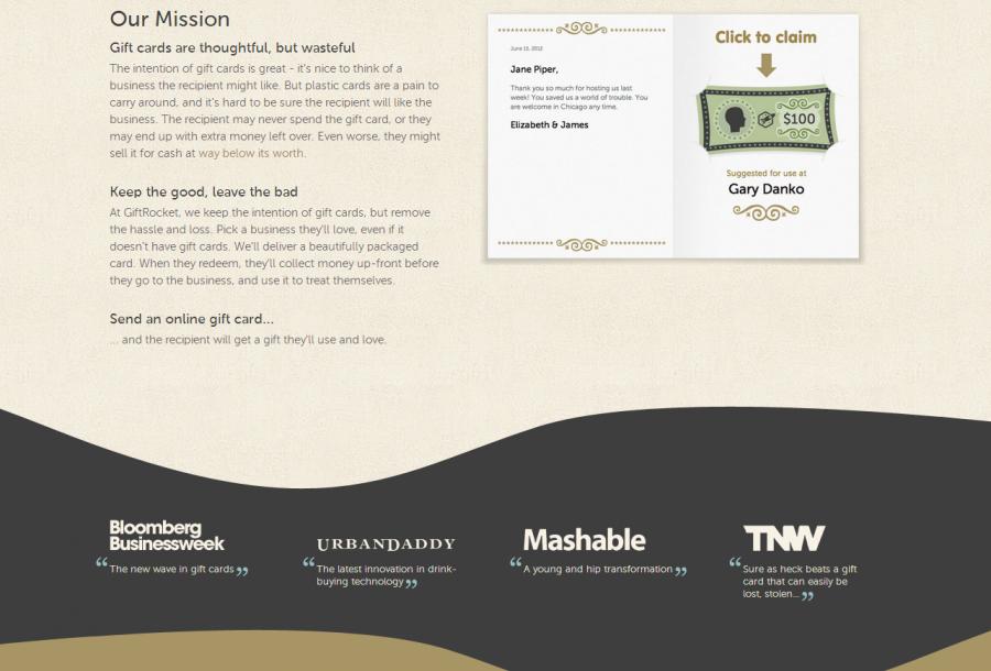 meningkatkan-omzet-bisnis-online-conversion-rates-melalui-landing-pages-yang-menarik