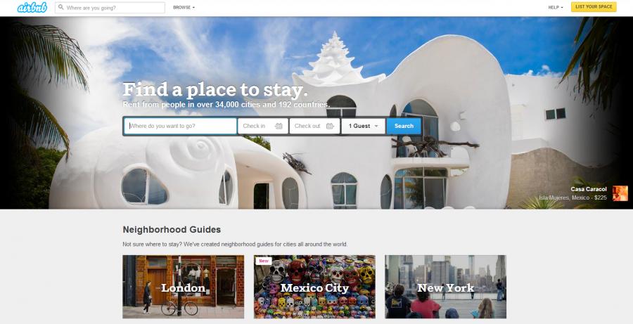 airbnb-meningkatkan-omzet-bisnis-online-dan-conversion-rates-melalui-landing-pages-yang-menarik