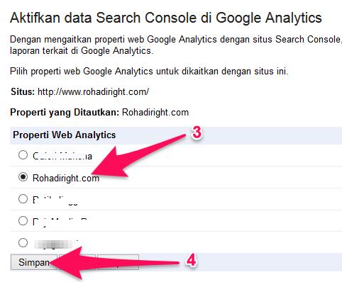 aktifkan-data-search-console-di-properti-google-analytics