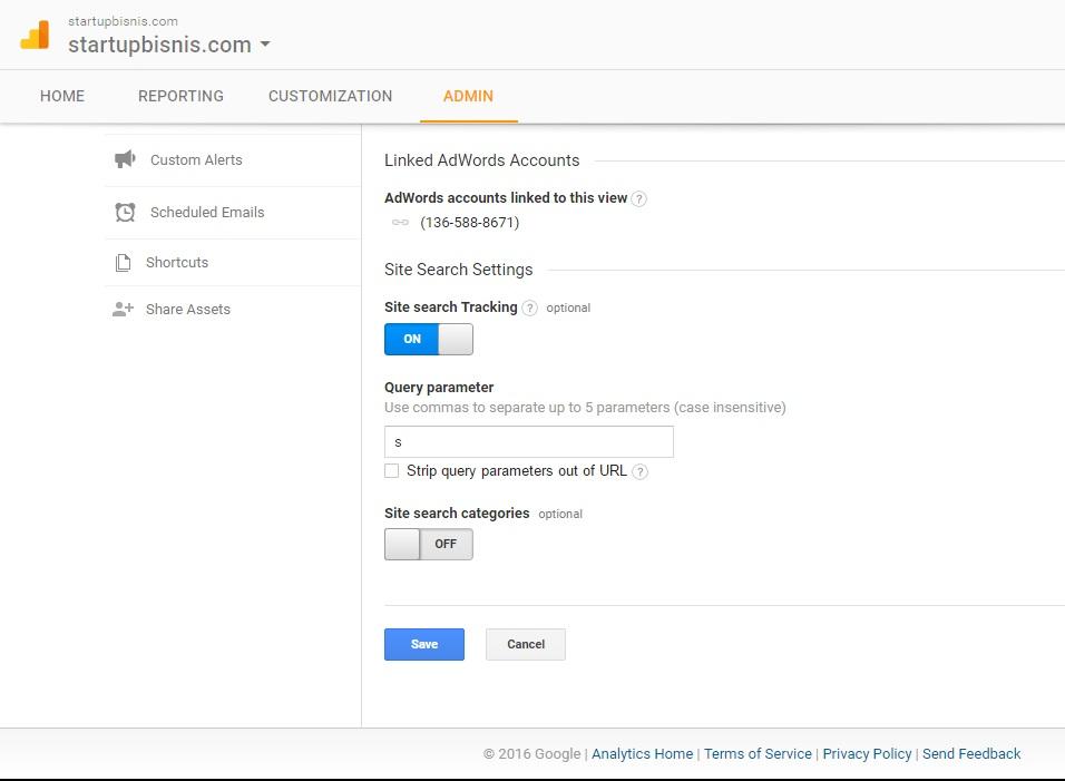 cara-menggunakan-site-search-toko-online-ga-sb