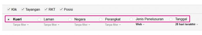 filter-search-analytics
