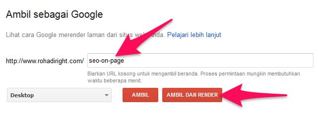 fitur-ambil-sebagai-google-fetch-as-google-klik-ambil-dan-render