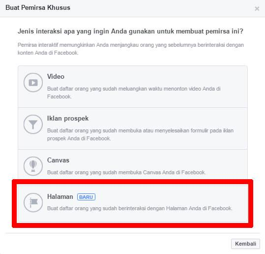 fitur-baru-facebook-engagement-on-facebook-interaksi-di-facebook-like-facebook