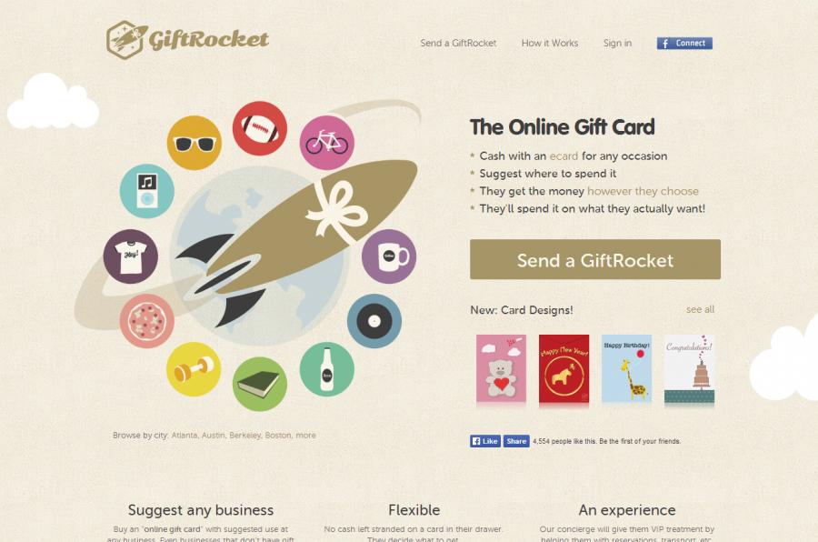 gift-rocket-meningkatkan-omzet-bisnis-online-dan-conversion-rates-melalui-landing-pages-yang-menarik