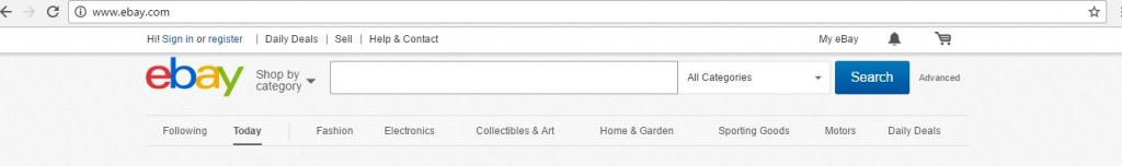 header-toko-online-ebay