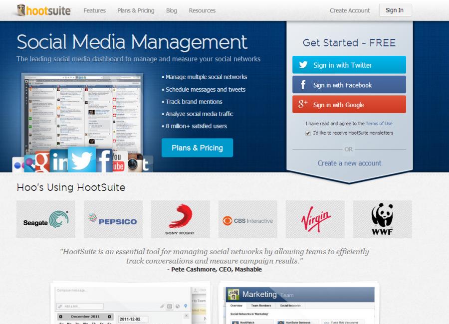 hootsuite-meningkatkan-omzet-bisnis-online-dan-conversion-rates-melalui-landing-pages-yang-menarik