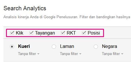 menganalisa-traffic-website-melalui-menu-search-analytics