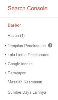menu-dasbor-google-search-console