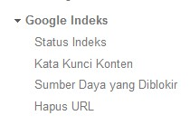 menu-google-indeks-google-index