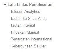 menu-lalu-lintas-search-traffic-google-search-console