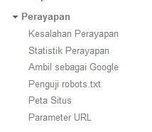 menu-perayapan-crawl-google