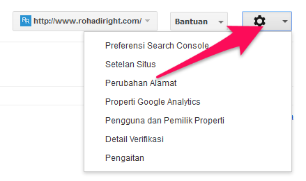 menu-sidebar-google-search-console