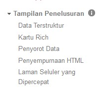 menu-tampilan-penelusuran-search-appearance-google-search-console
