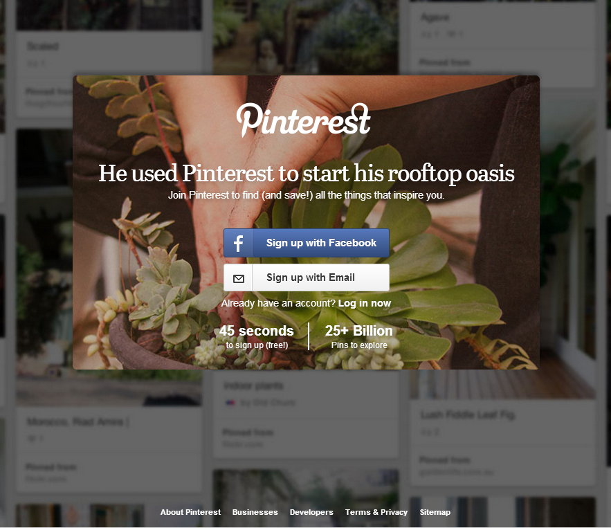 pinterest-meningkatkan-omzet-bisnis-online-dan-conversion-rates-melalui-landing-pages-yang-menarik