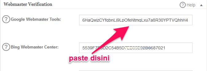 verifikasi-google-webmaster-tool