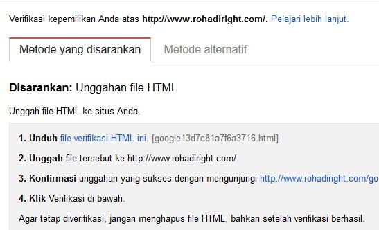 verifikasi-kepemilikan-website-google-search-console