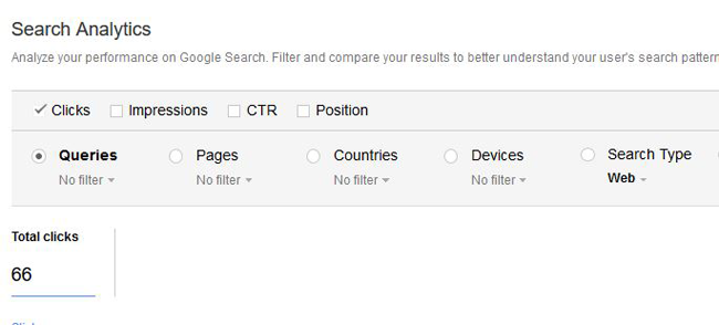 9-search-analytis-fungsi-google-search-console