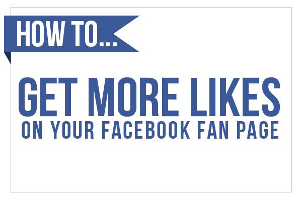 cara-mudah-menaikkan-likes-fanpage-yang-mungkin-anda-lupakan