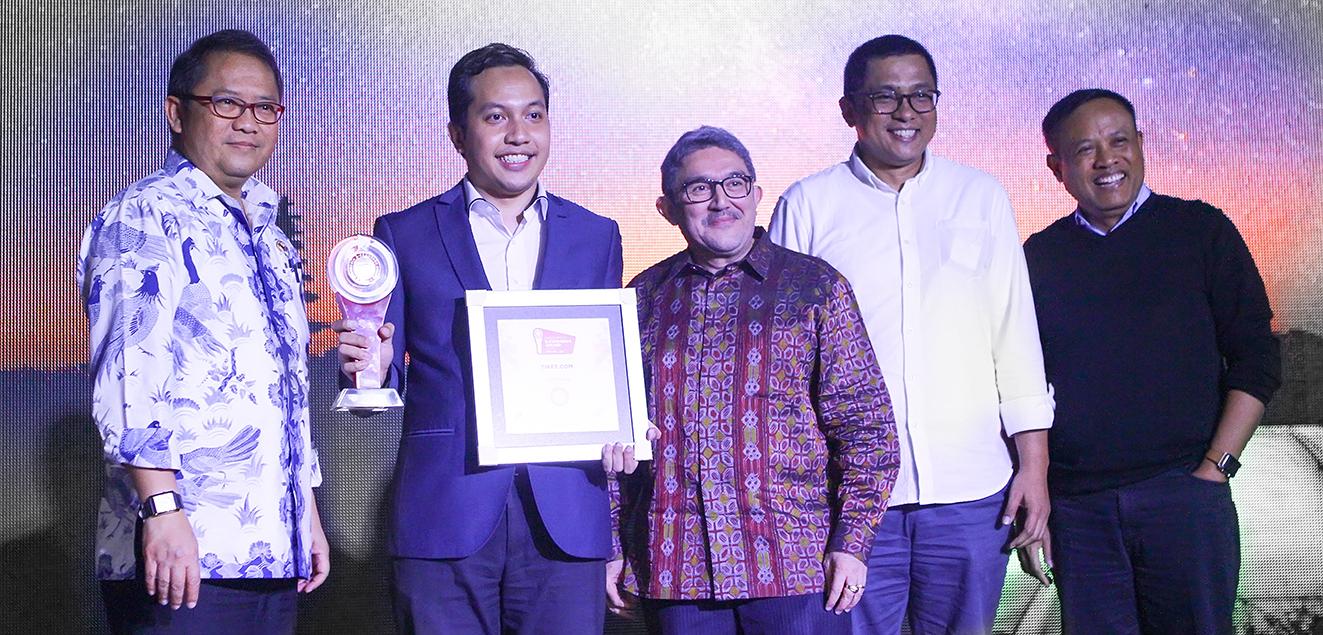 kamiscommerce-dan-malam-penghargaan-penelitian-konsumen-industri-e-commerce-indonesia